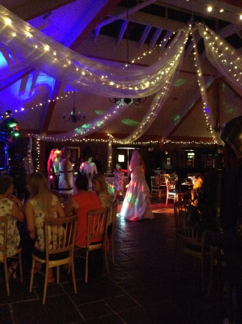 Wedding venues north west archives heskin hall leave a comment solutioingenieria Gallery